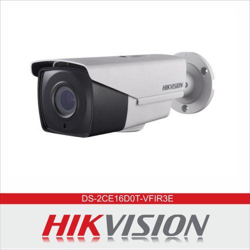 DS-2CE16D0T-VFIR3E دوربین