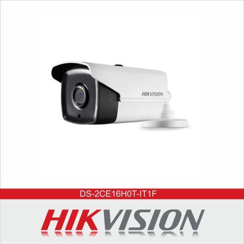 دوربین مداربسته توربو هایک ویژن DS-2CE16H0T-IT1F