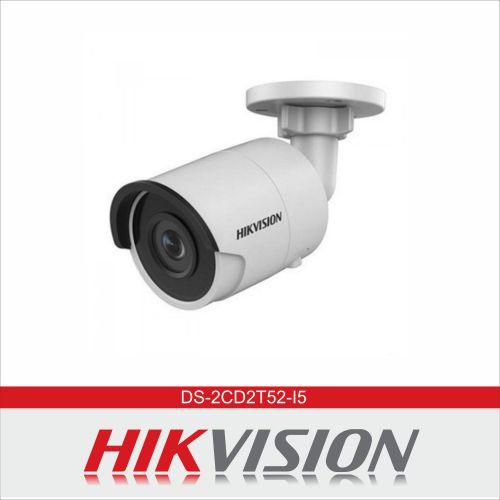 DS-2CD2083G0-I_c هایک ویژن