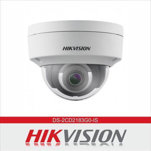 DS-2CD2183G0-IS_c هایک ویژن