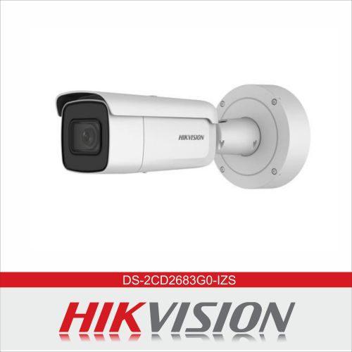 DS-2CD2683G0-IZS_c هایک ویژن