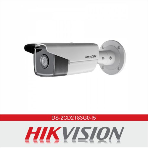 DS-2CD2T83G0-I5_I8 هایک ویژن