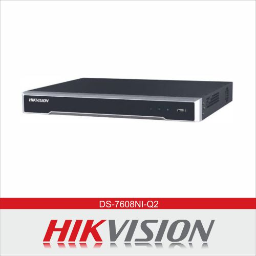 DS-7608NI-Q2_c هایک ویژن