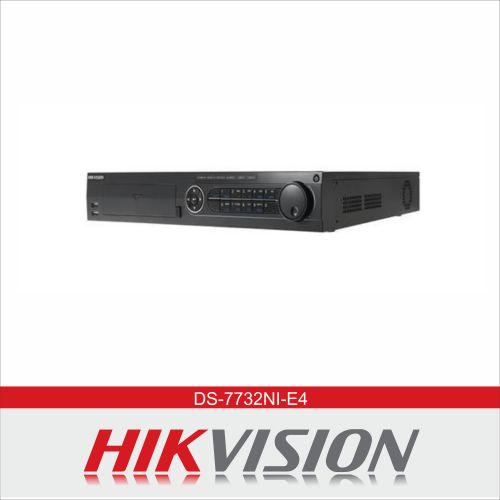 DS-7732NI-E4_c هایک ویژن