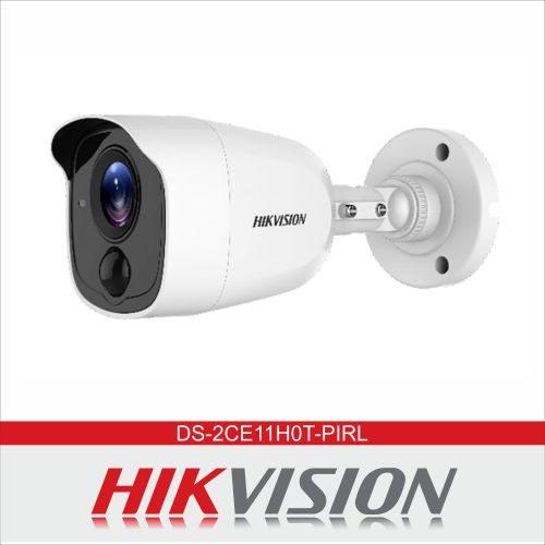 دوربین مداربسته توربو هایک ویژن DS-2CE11H0T-PIRL