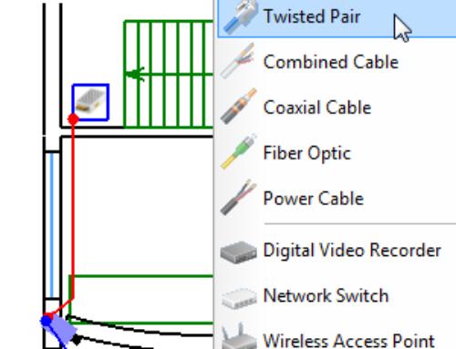 با hik design tool سیستم نظارتی حرفه ای طراحی کنید (دانلود 2019)