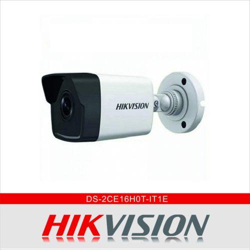 DS-2CE16H0T-IT1E