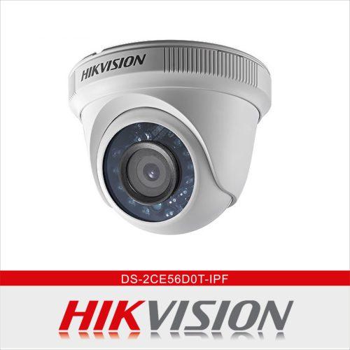 DS-2CE56D0T-IPF