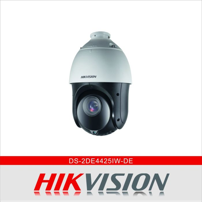 DS-2DE4425IW-DE