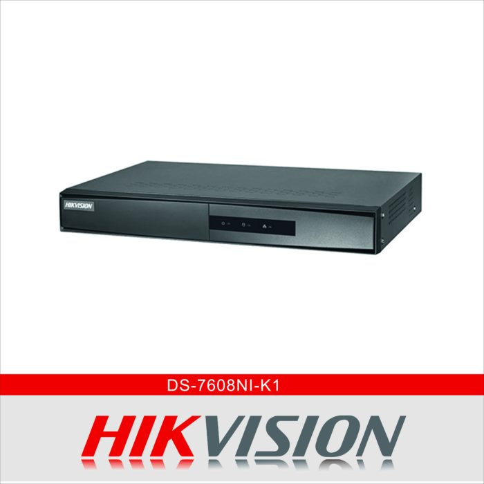 DS-7608NI-K1