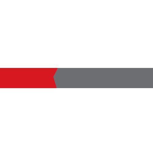 هایک ویژن HIKVISION