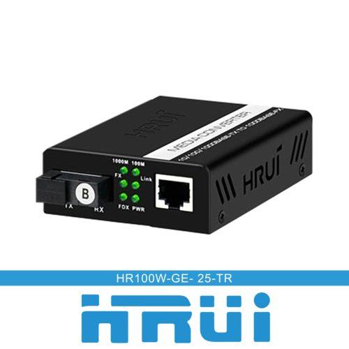 HR100W-GE- 25-TR
