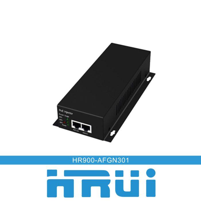 HR900-AFGN301