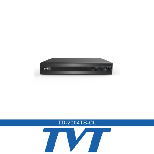 TD-2004TS-CL