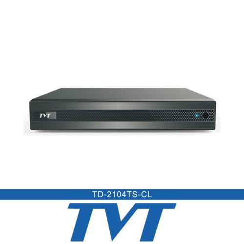 TD-2104TS-CL