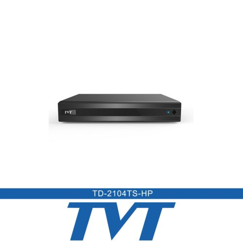 TD-2104TS-HP