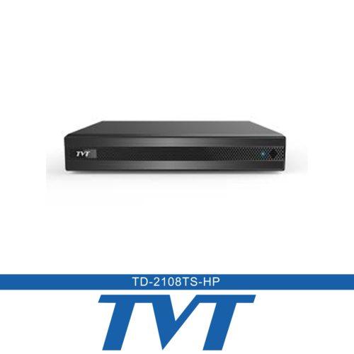 TD-2108TS-HP