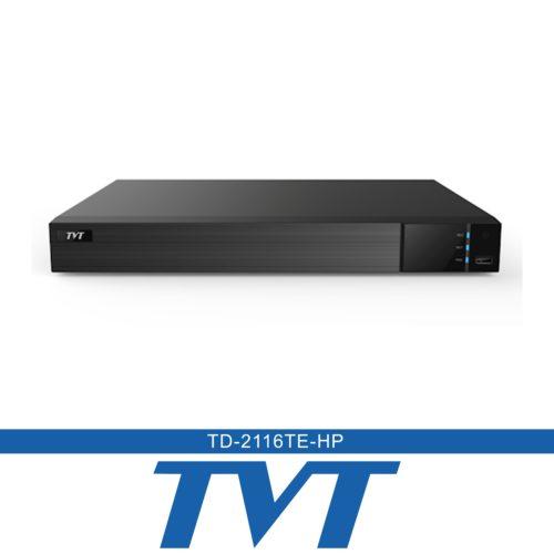 TD-2116TE-HP