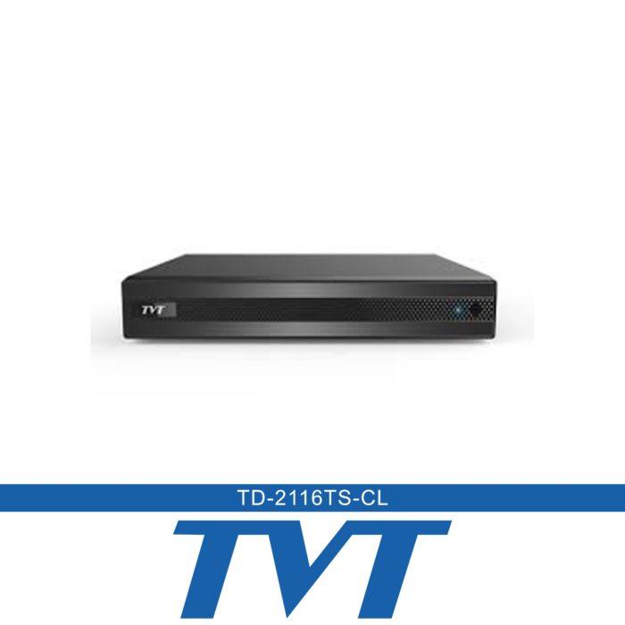TD-2116TS-CL