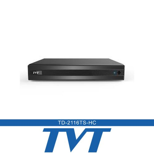 TD-2116TS-HC