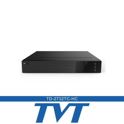 TD-2732TC-HC