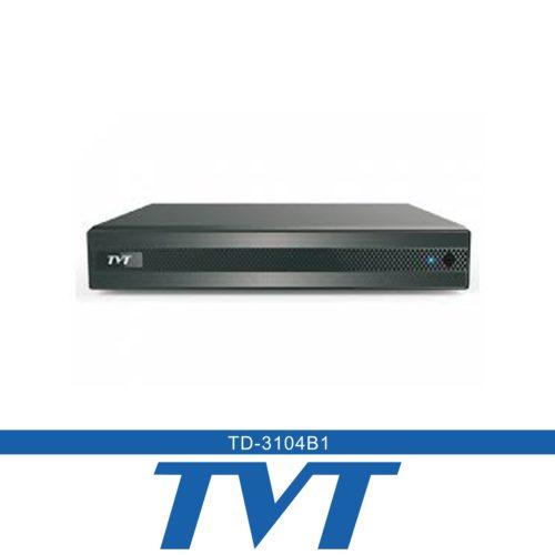 TD-3104B1