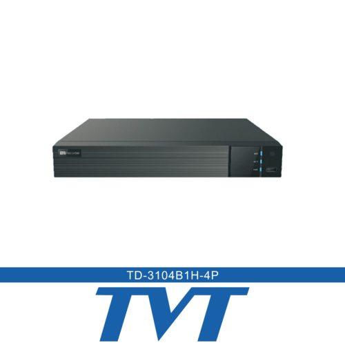 TD-3104B1H-4P