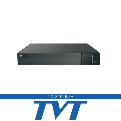 TD-3104B1H