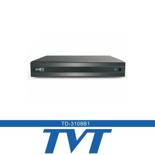 TD-3108B1
