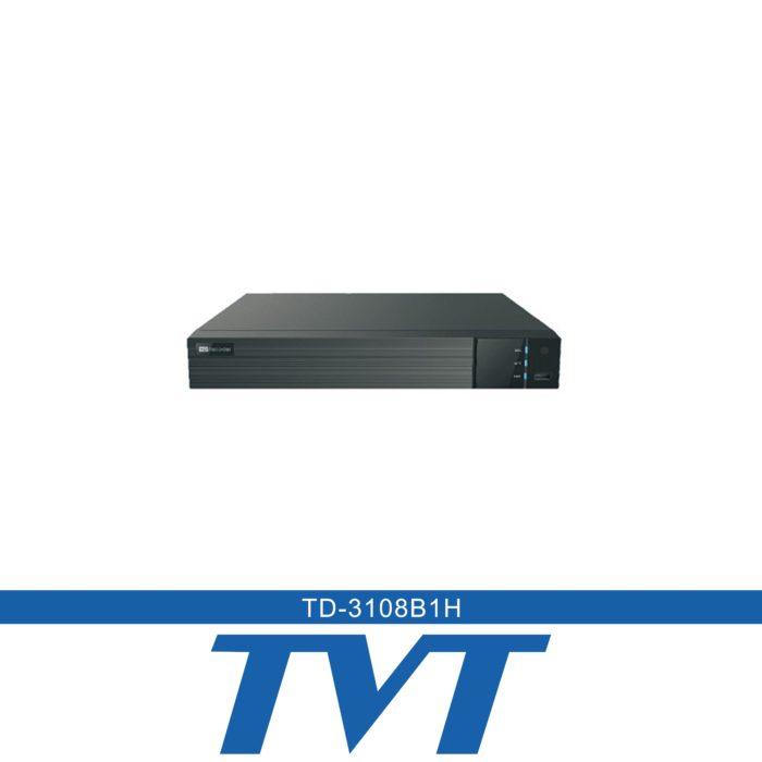 TD-3108B1H