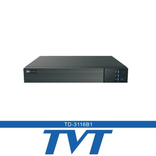 TD-3116B1
