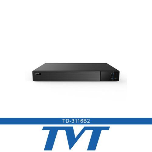 TD-3116B2