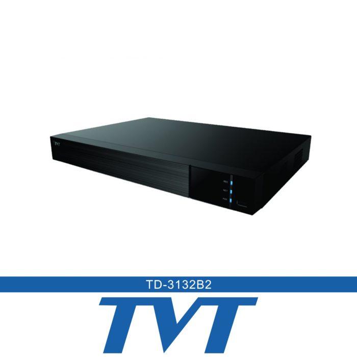 TD-3132B2