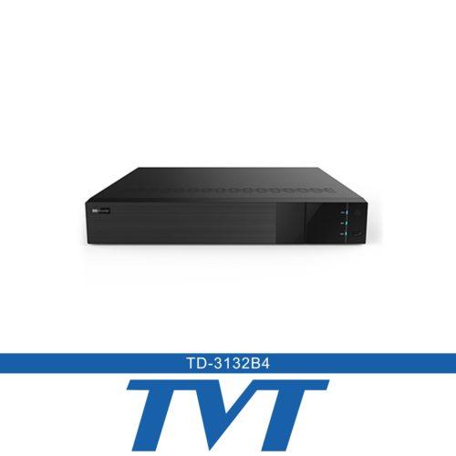 TD-3132B4
