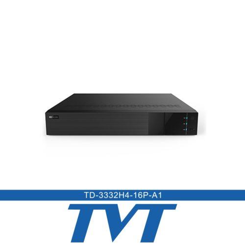 TD-3332H4-16P-A1