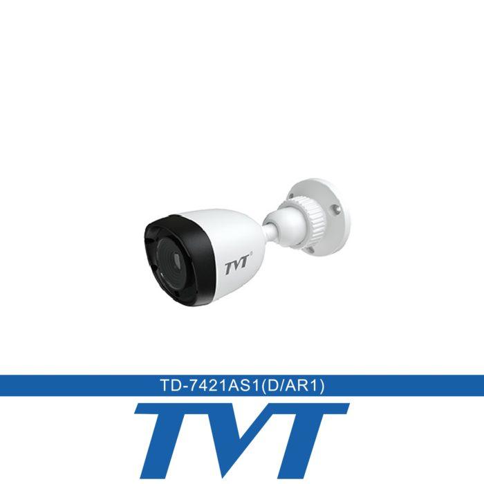 (TD-7420AS1(D/IR1