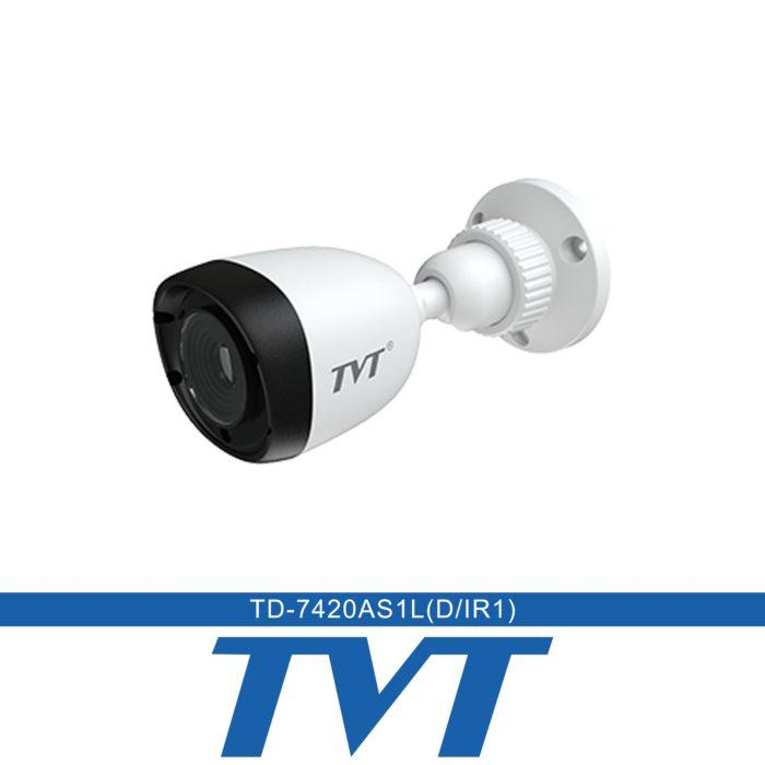 (TD-7420AS1L(D/IR1