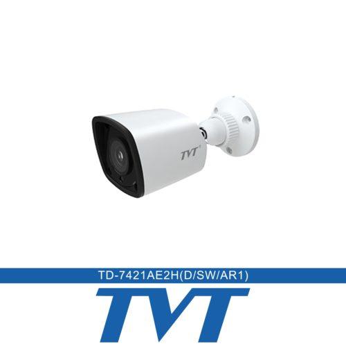 (TD-7421AE2H(D/SW/AR1