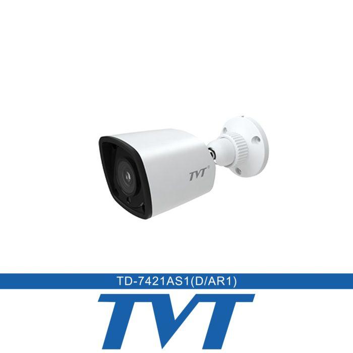 (TD-7421AS1(D/AR1
