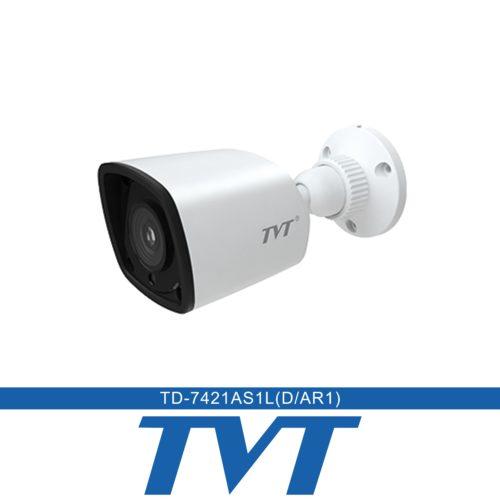 (TD-7421AS1L(D/AR1