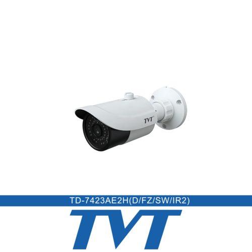 (TD-7423AE2H(D/FZ/SW/IR2