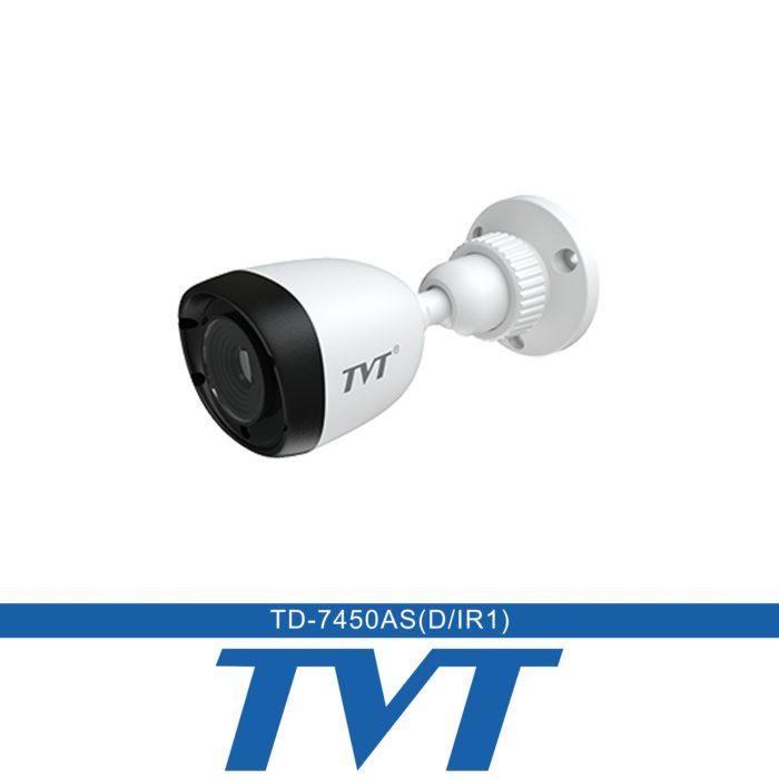 (TD-7450AS(D/IR1