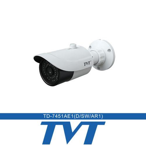 (TD-7451AE1(D/SW/AR1
