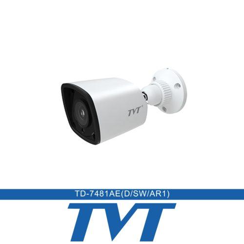 (TD-7481AE(D/SW/AR1