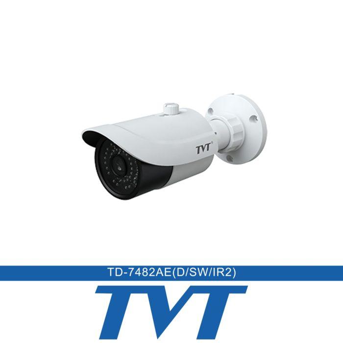(TD-7482AE(D/SW/IR2