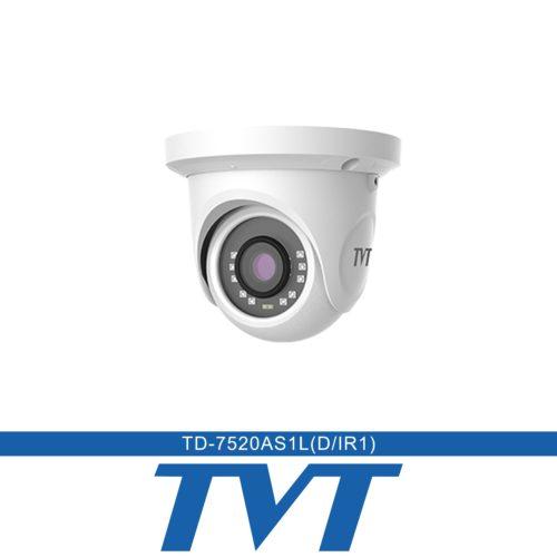 (TD-7520AS1L(D/IR1