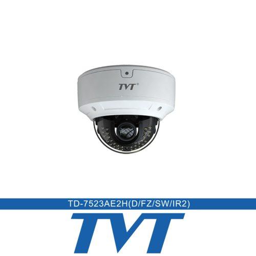 (TD-7523AE2H(D/FZ/SW/IR2