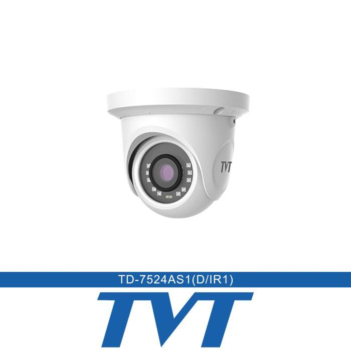 (TD-7524AS1(D/IR1