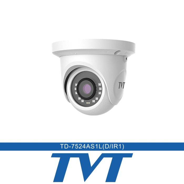 (TD-7524AS1L(D/IR1