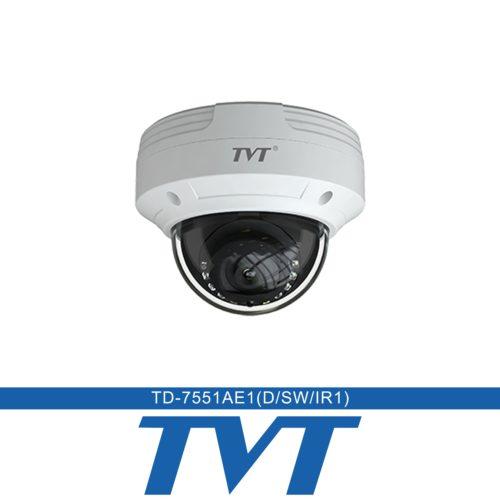 (TD-7551AE1(D/SW/IR1